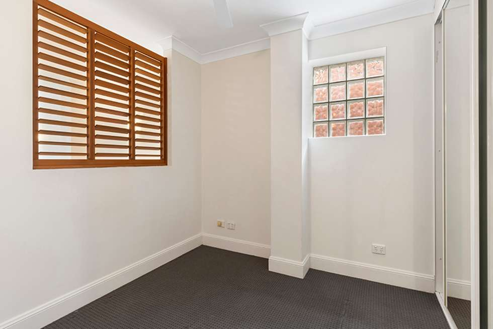 Fourth view of Homely unit listing, 1/2 Holt Street, Stanmore NSW 2048