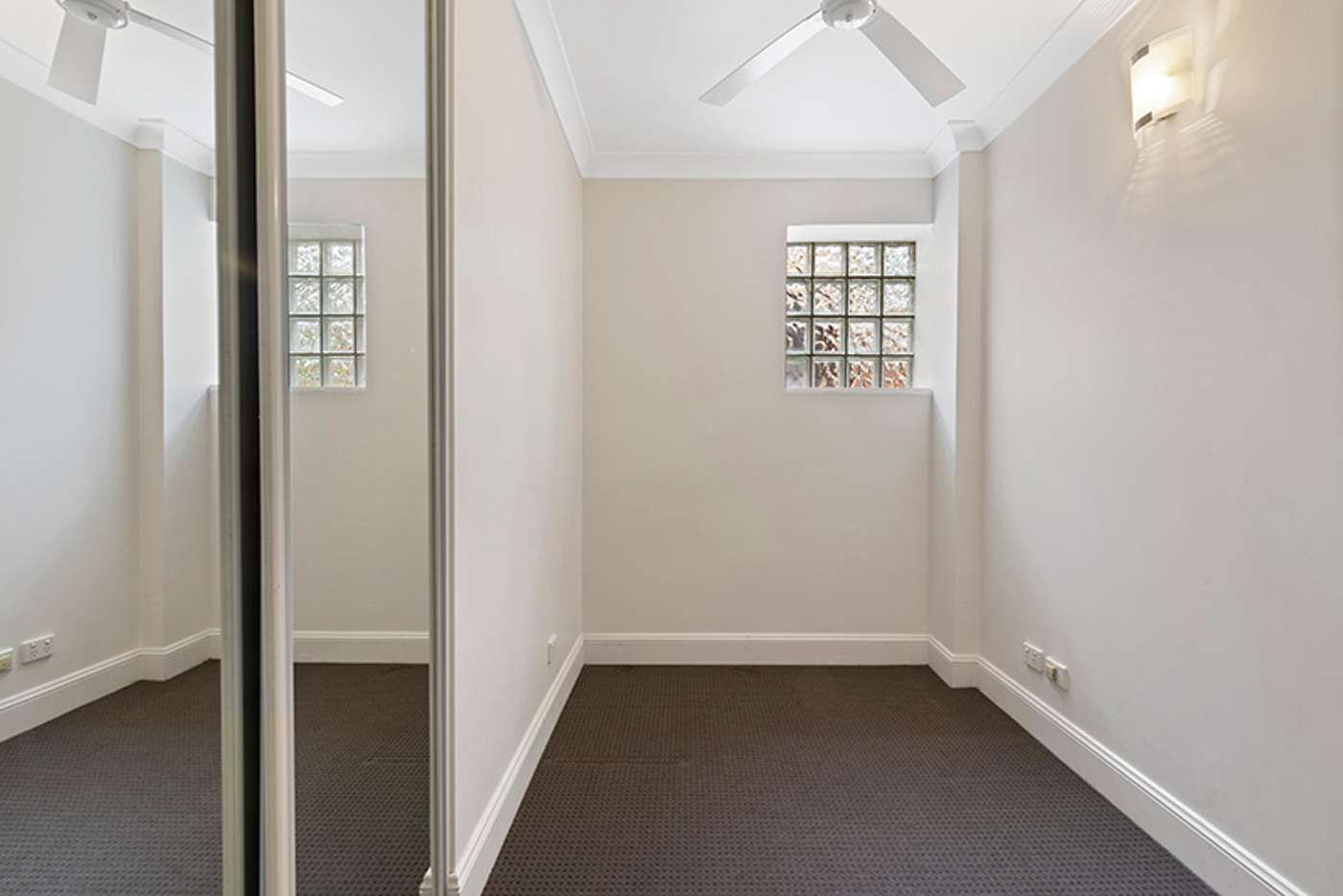 Sixth view of Homely unit listing, 1/2 Holt Street, Stanmore NSW 2048
