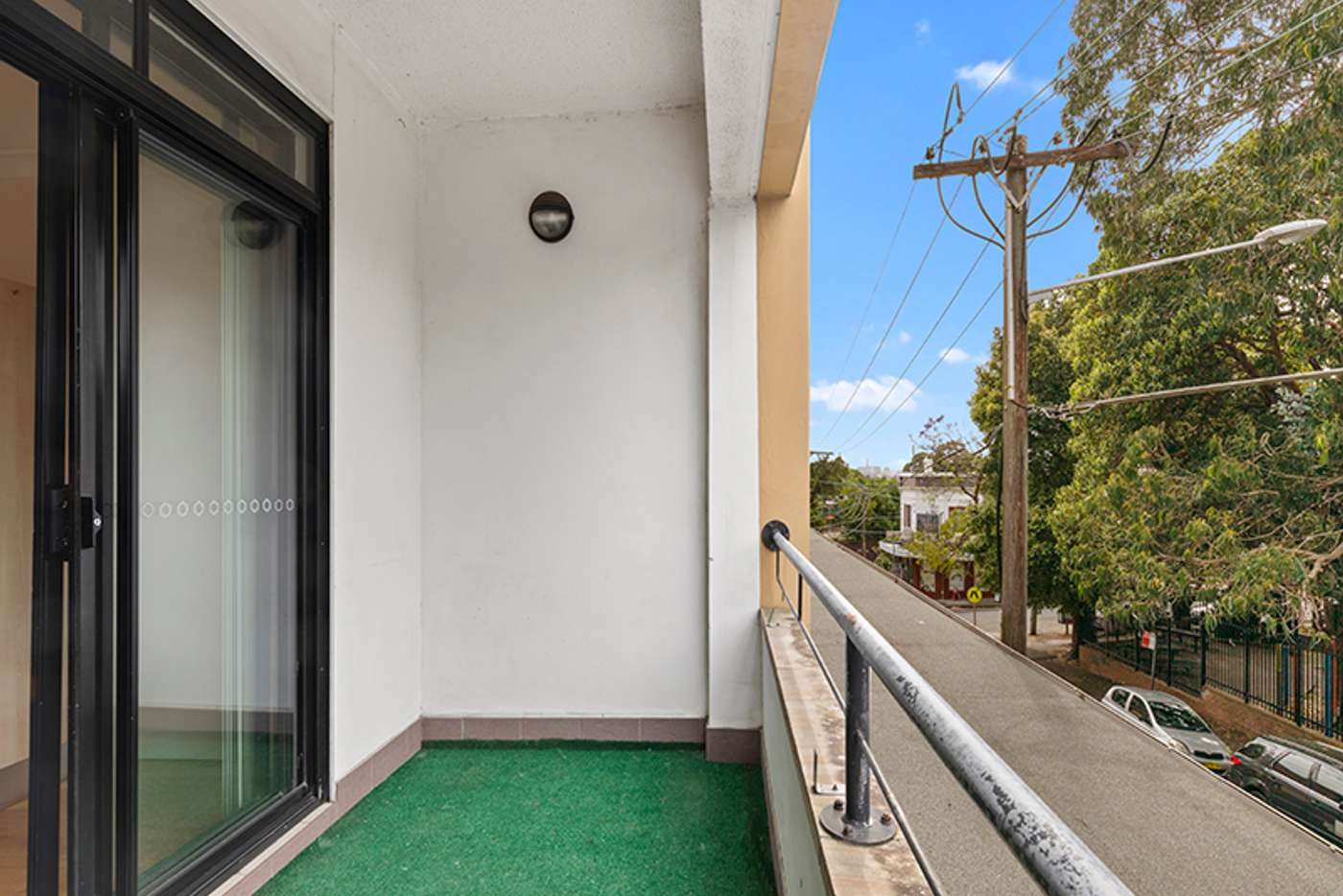 Seventh view of Homely unit listing, 1/2 Holt Street, Stanmore NSW 2048