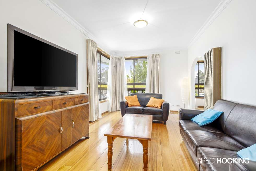 Third view of Homely house listing, 24 Speight Street, Newport VIC 3015