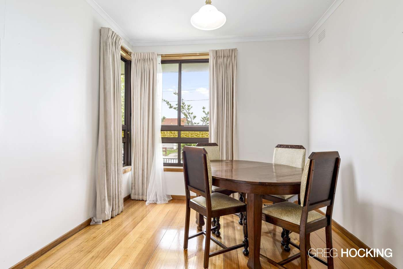 Sixth view of Homely house listing, 24 Speight Street, Newport VIC 3015