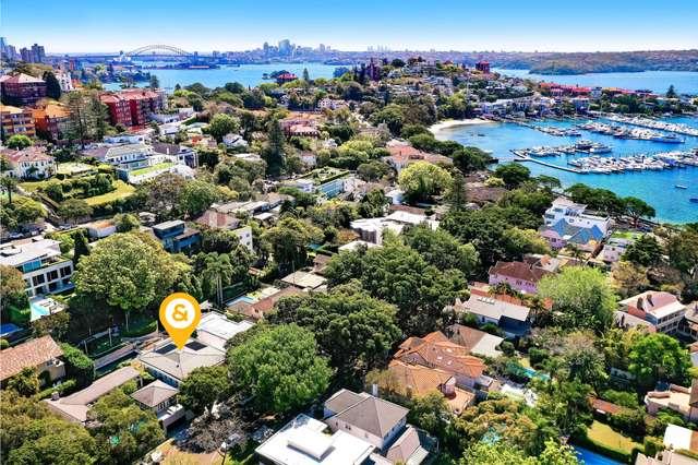 28 Beresford Road, Rose Bay NSW 2029