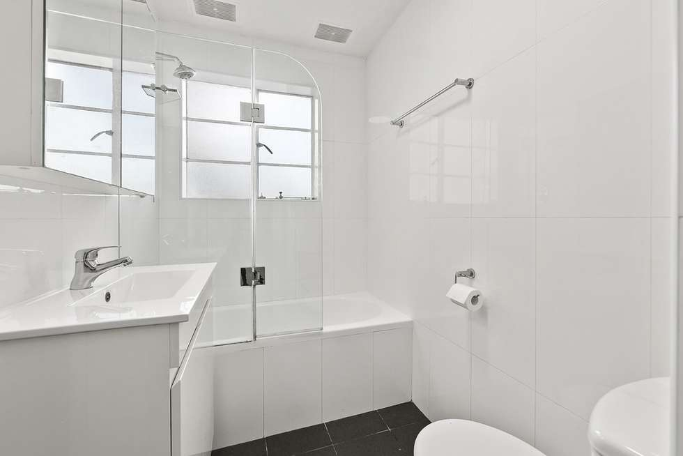 Fourth view of Homely apartment listing, 6/161A Willoughby Road, Naremburn NSW 2065