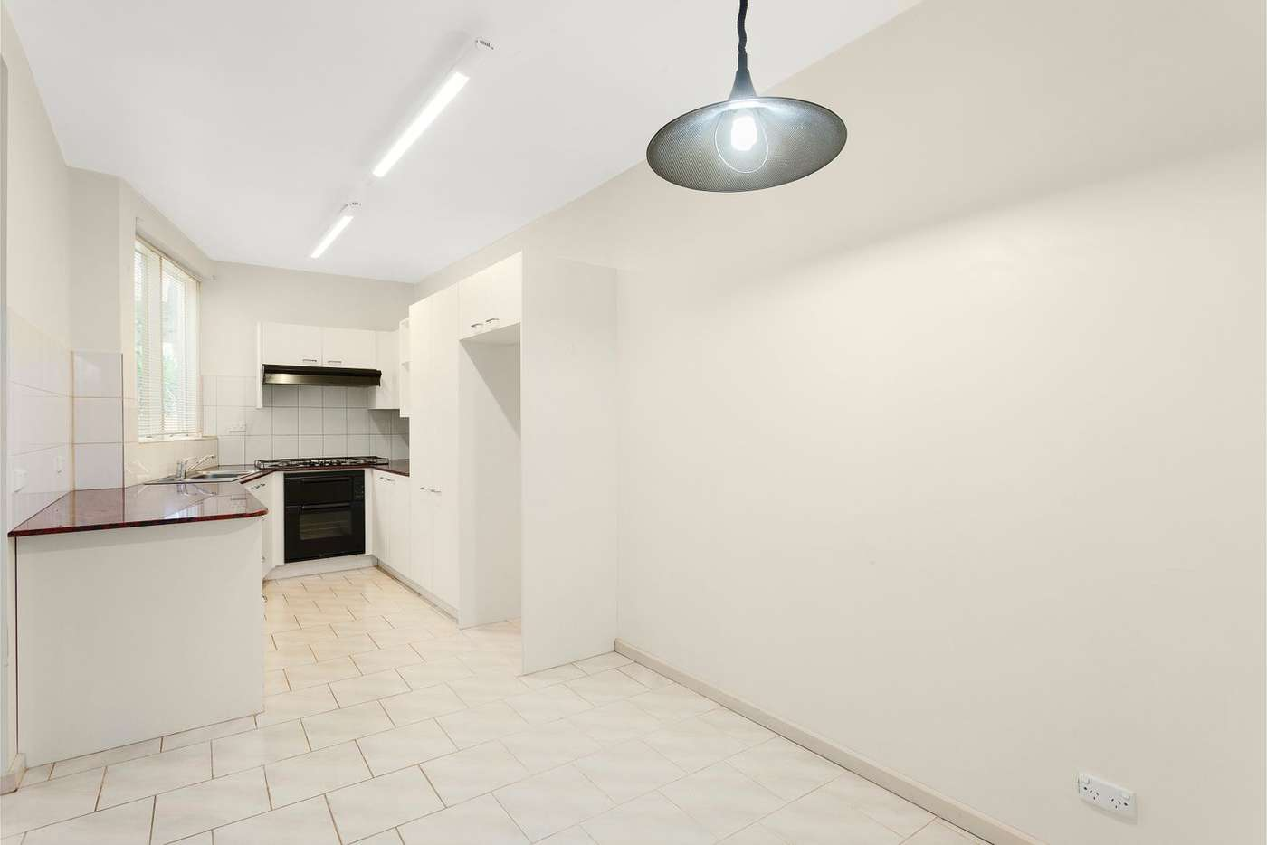 Fifth view of Homely apartment listing, 2/37-39 Fisher Street, Malvern East VIC 3145