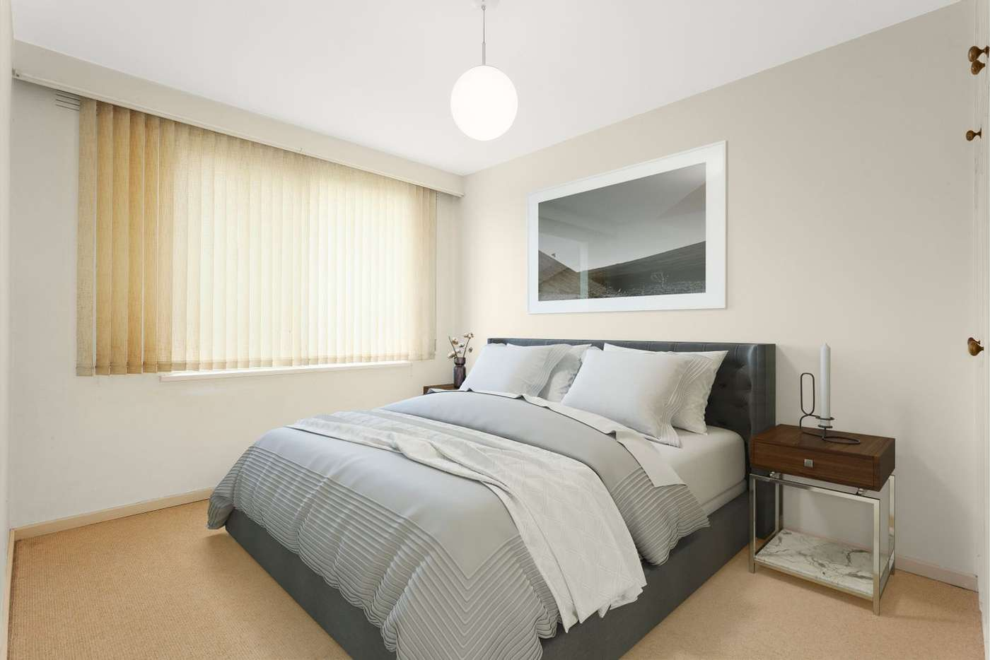 Sixth view of Homely apartment listing, 2/37-39 Fisher Street, Malvern East VIC 3145