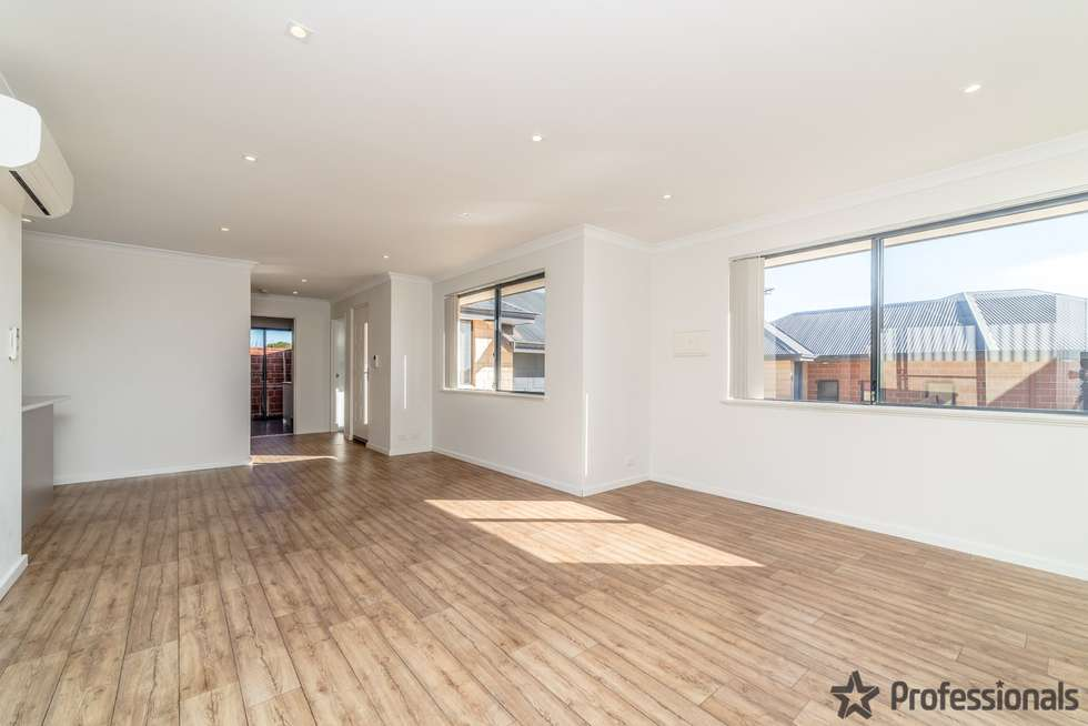 Third view of Homely unit listing, 14/4 McDermott Avenue, Wandina WA 6530
