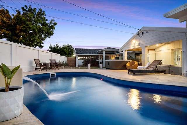 24 Achilles Drive, Springwood QLD 4127