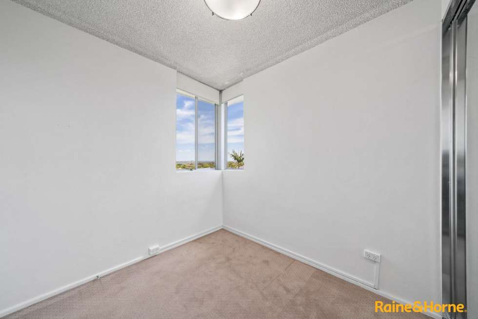 Fourth view of Homely apartment listing, 3E/11 River Road, Wollstonecraft NSW 2065