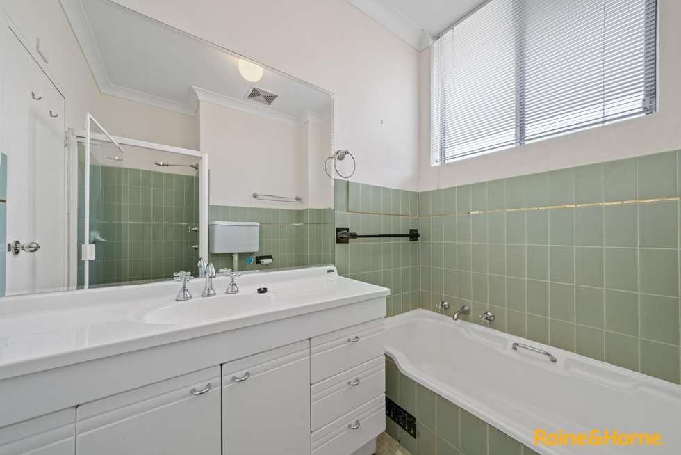 Fifth view of Homely apartment listing, 3E/11 River Road, Wollstonecraft NSW 2065