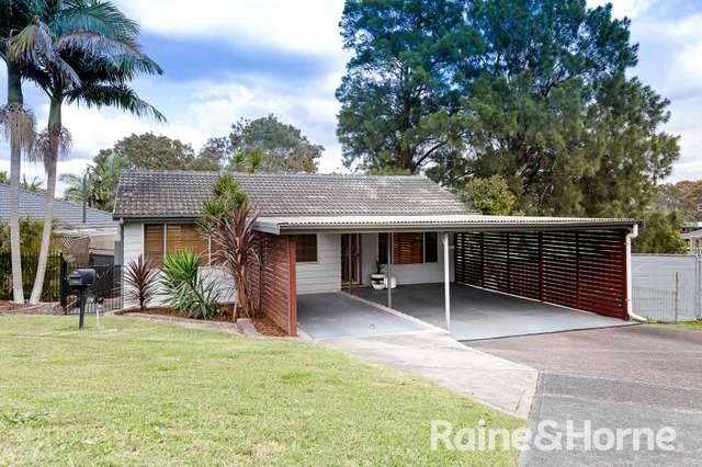 69 Marsden Street, Shortland NSW 2307