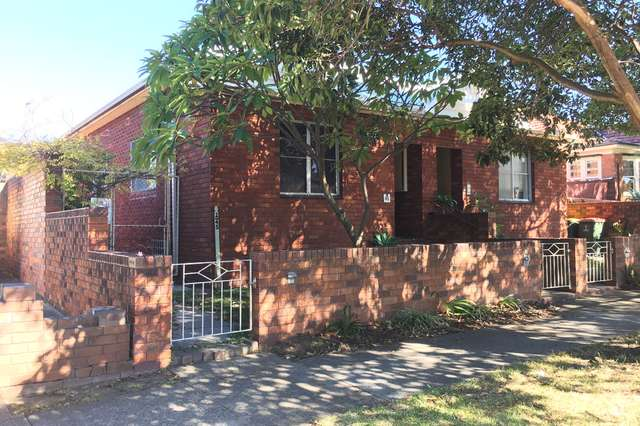 1/45 Green Street, Kogarah NSW 2217