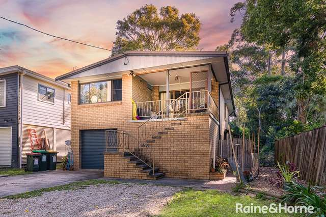 40 Elizabeth Avenue, South Golden Beach NSW 2483