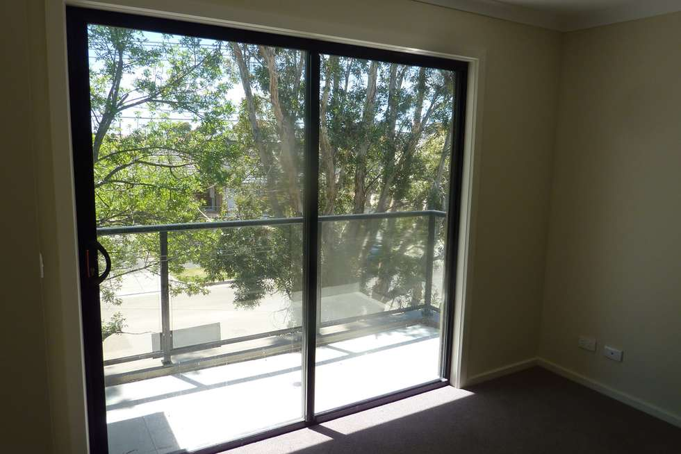 Fourth view of Homely townhouse listing, 1/28 Burrows Avenue, Dandenong VIC 3175