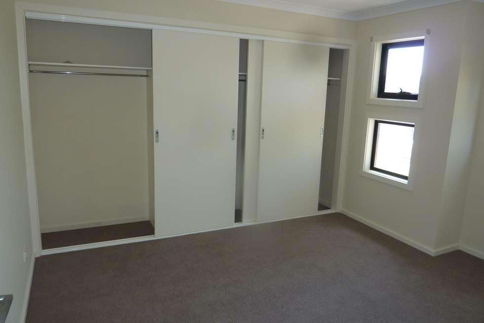 Fifth view of Homely townhouse listing, 1/28 Burrows Avenue, Dandenong VIC 3175