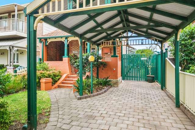 20 Glenfarne Street, Bexley NSW 2207