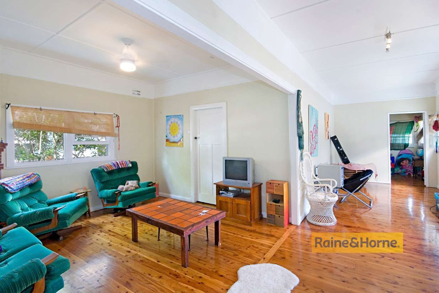 Main view of Homely house listing, 20 Coolabah Street, Ettalong Beach NSW 2257