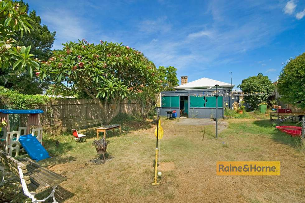 Fourth view of Homely house listing, 20 Coolabah Street, Ettalong Beach NSW 2257