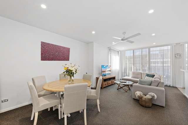 943/9 Rothschild Avenue, Rosebery NSW 2018