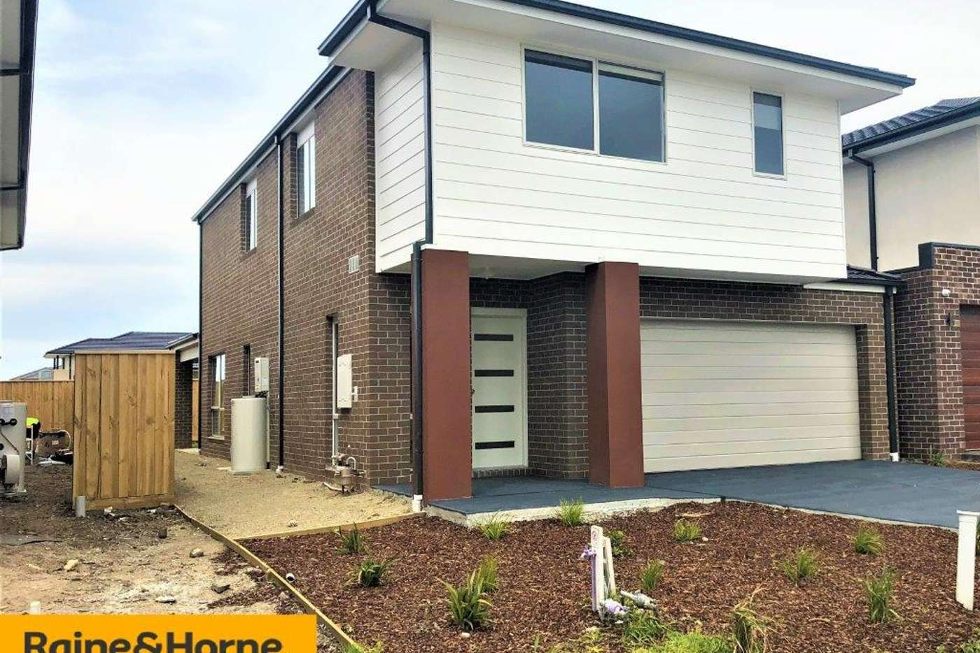Main view of Homely house listing, 79 Chi Avenue, Keysborough VIC 3173