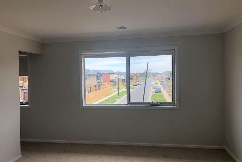 Fifth view of Homely house listing, 79 Chi Avenue, Keysborough VIC 3173
