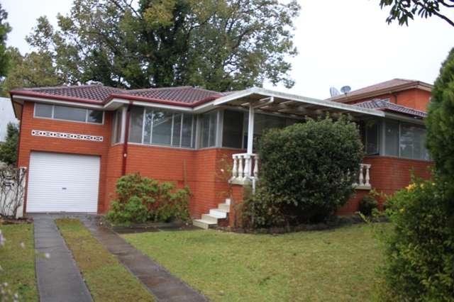 5 Owen St, Gladesville NSW 2111