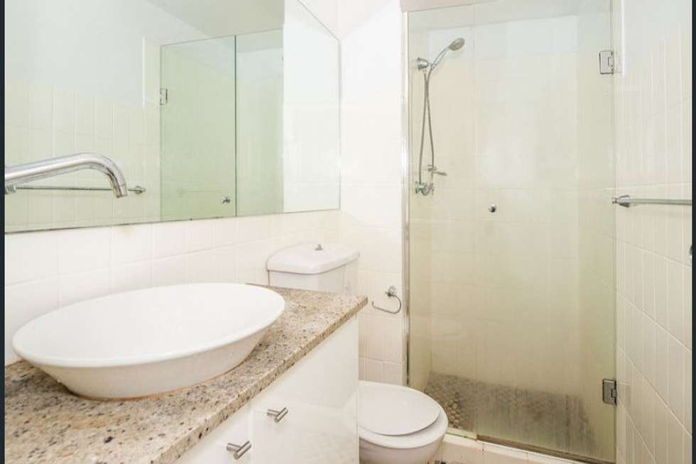 Fourth view of Homely studio listing, 104/200 Maroubra Road, Maroubra NSW 2035