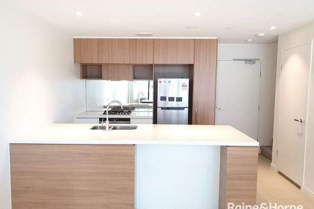 C217/5 Network Place, North Ryde NSW 2113