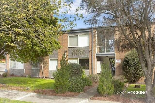 3/13 Ormond Road, West Footscray VIC 3012