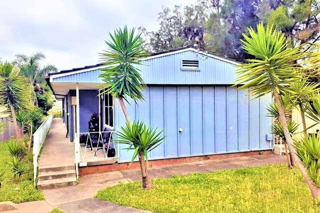 4/128 Wilbur st, Greenacre NSW 2190