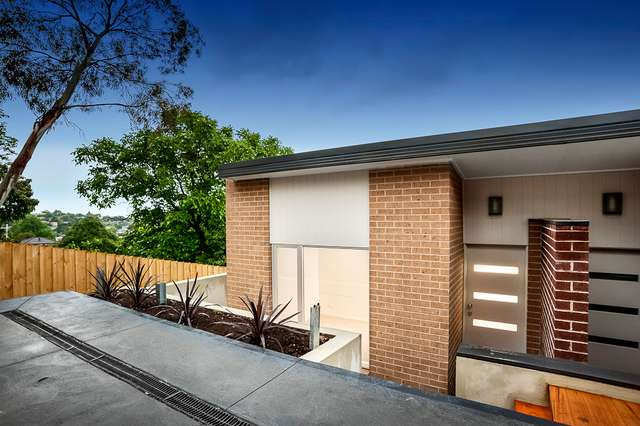3/75 New Road, Oak Park VIC 3046
