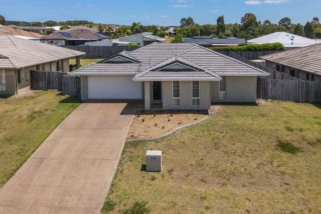 5 Parkview Street, Wondunna QLD 4655