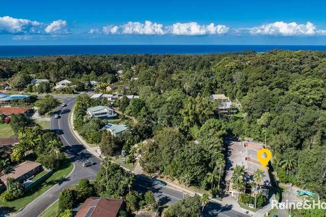 16/2 Rajah Road, Ocean Shores NSW 2483