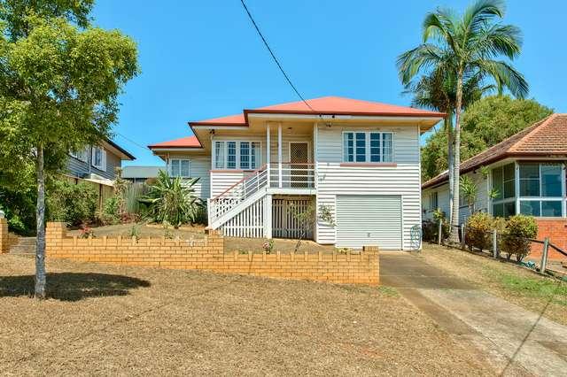 90 Frasers Road, Mitchelton QLD 4053