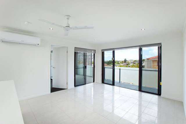 103/28 Heal Street, New Farm QLD 4005