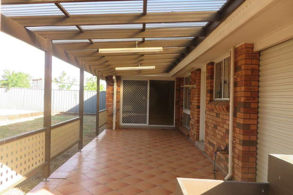 Third view of Homely house listing, 10 Vega Close, Hinchinbrook NSW 2168