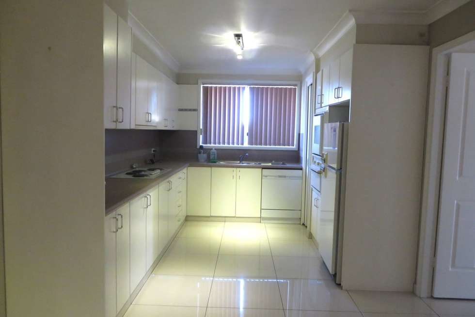 Fourth view of Homely house listing, 10 Vega Close, Hinchinbrook NSW 2168