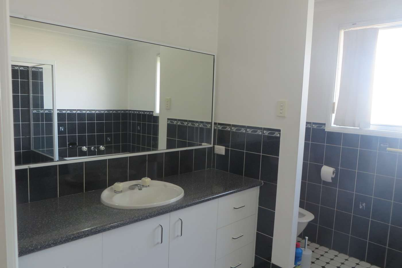 Sixth view of Homely house listing, 10 Vega Close, Hinchinbrook NSW 2168