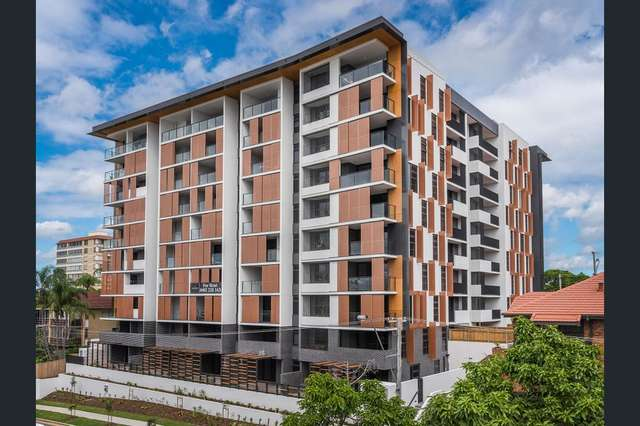 212/125 Station Road, Indooroopilly QLD 4068