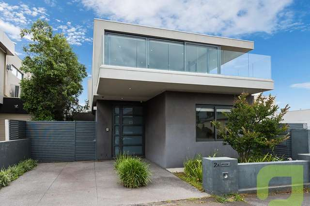 2A Stanley Street, Williamstown VIC 3016