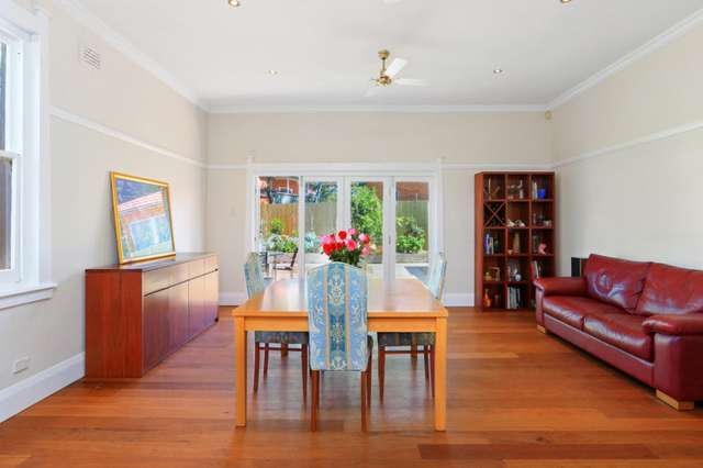 28 Patterson Street, Concord NSW 2137