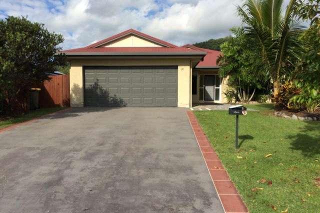 12 Satinash Street, Mossman QLD 4873