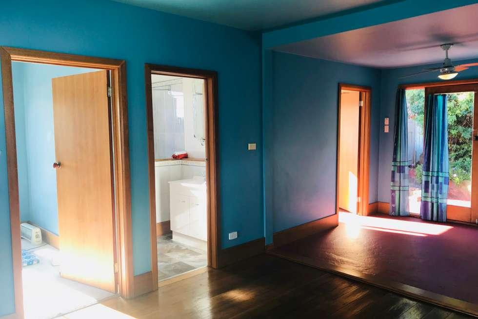 Third view of Homely house listing, 10 Myrica Street, Primrose Sands TAS 7173