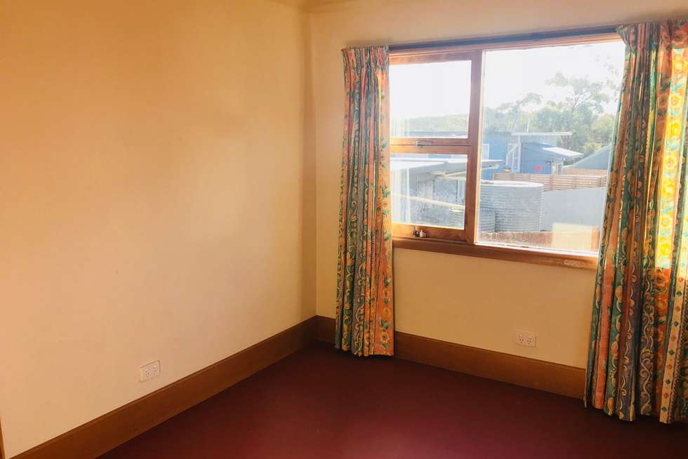 Fourth view of Homely house listing, 10 Myrica Street, Primrose Sands TAS 7173