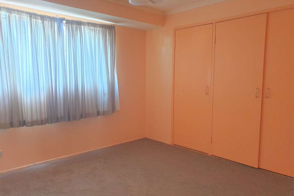 Third view of Homely house listing, 148 Morden Road, Sunnybank Hills QLD 4109