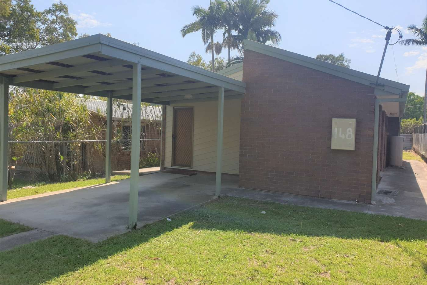 Sixth view of Homely house listing, 148 Morden Road, Sunnybank Hills QLD 4109