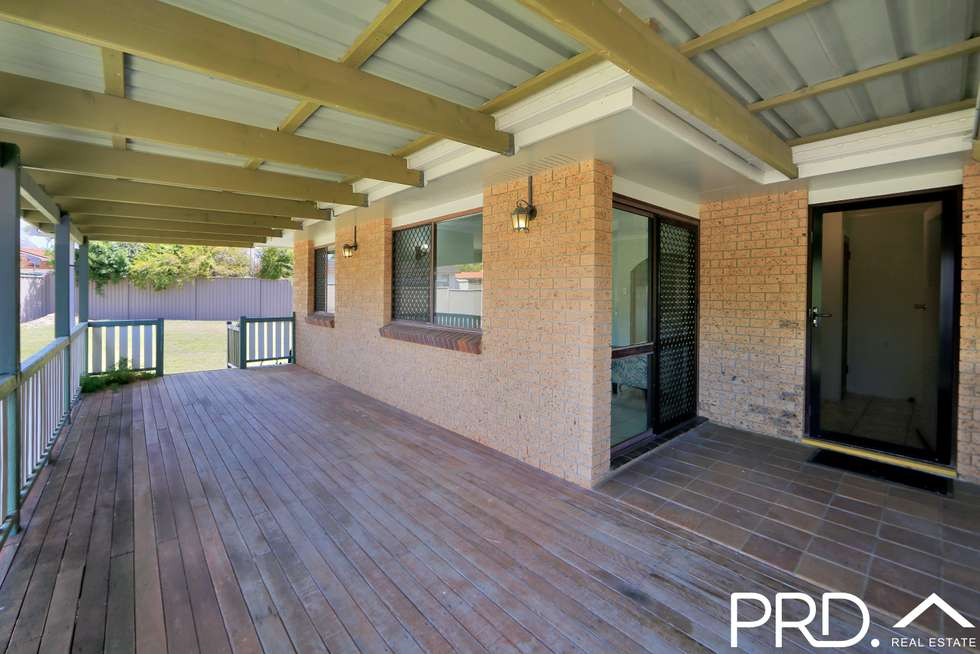 Fourth view of Homely house listing, 1 Catherine Drive, Avoca QLD 4670