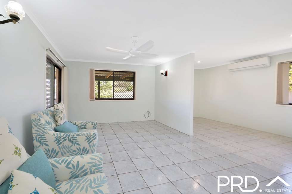 Fifth view of Homely house listing, 1 Catherine Drive, Avoca QLD 4670