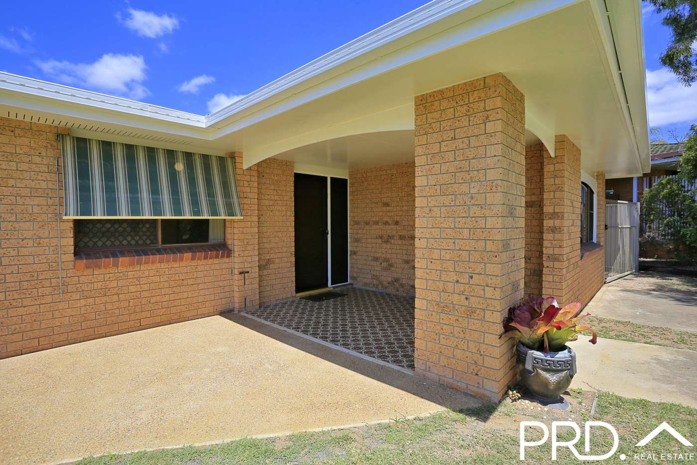 Sixth view of Homely house listing, 1 Catherine Drive, Avoca QLD 4670