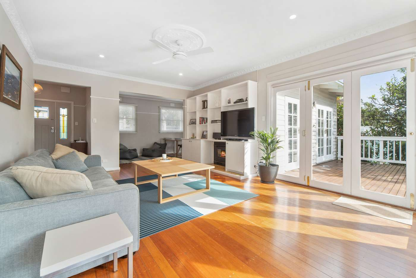 Main view of Homely house listing, 21 Plummer Avenue, Frankston South VIC 3199