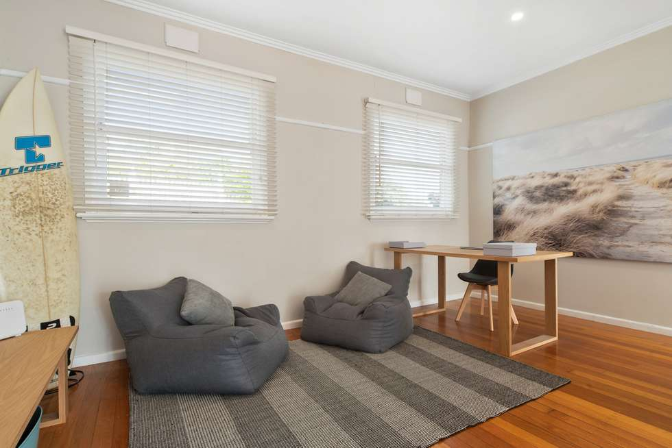 Third view of Homely house listing, 21 Plummer Avenue, Frankston South VIC 3199
